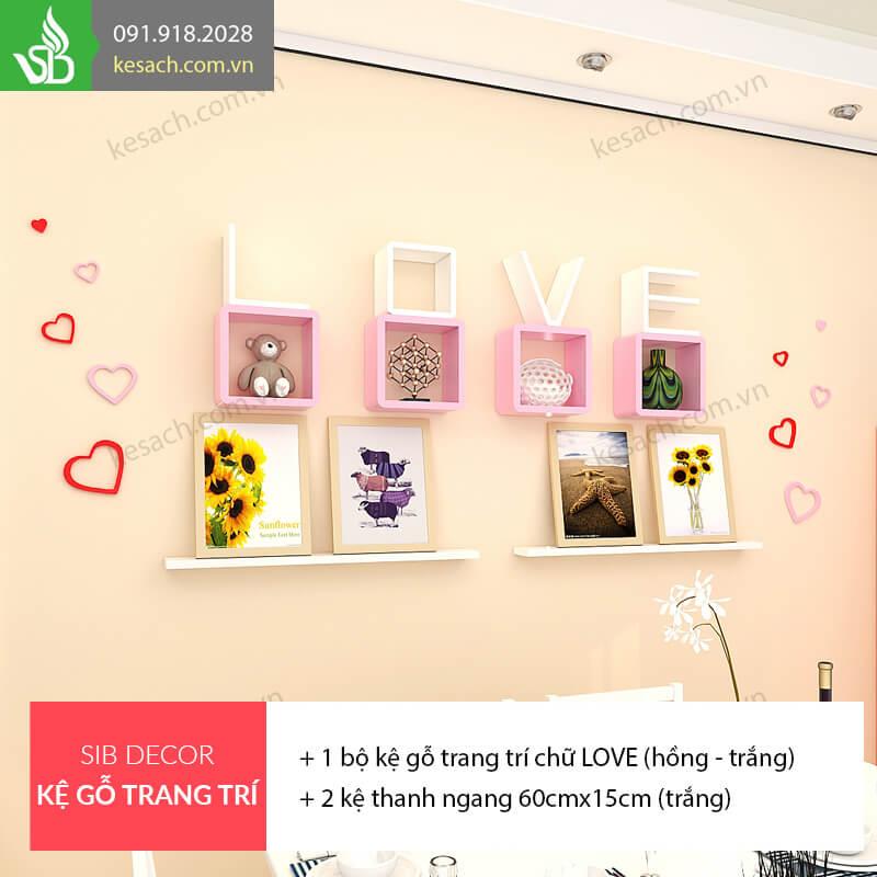 ke-trang-tri-treo-tuong-chu-LOVE-14