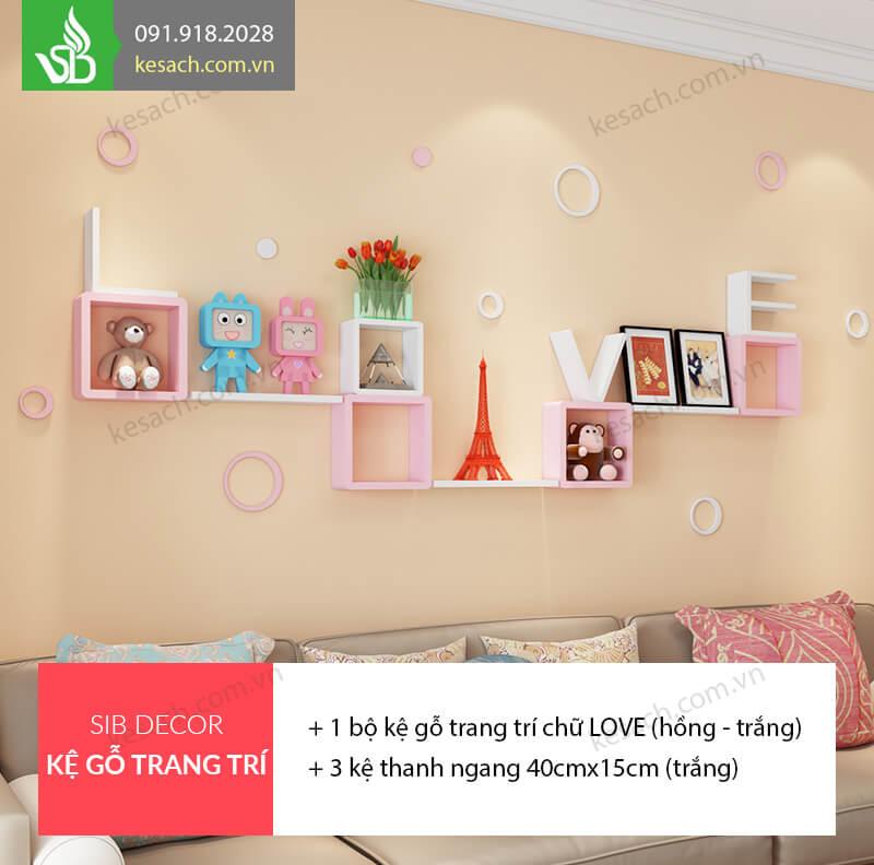 ke-trang-tri-treo-tuong-chu-LOVE-18