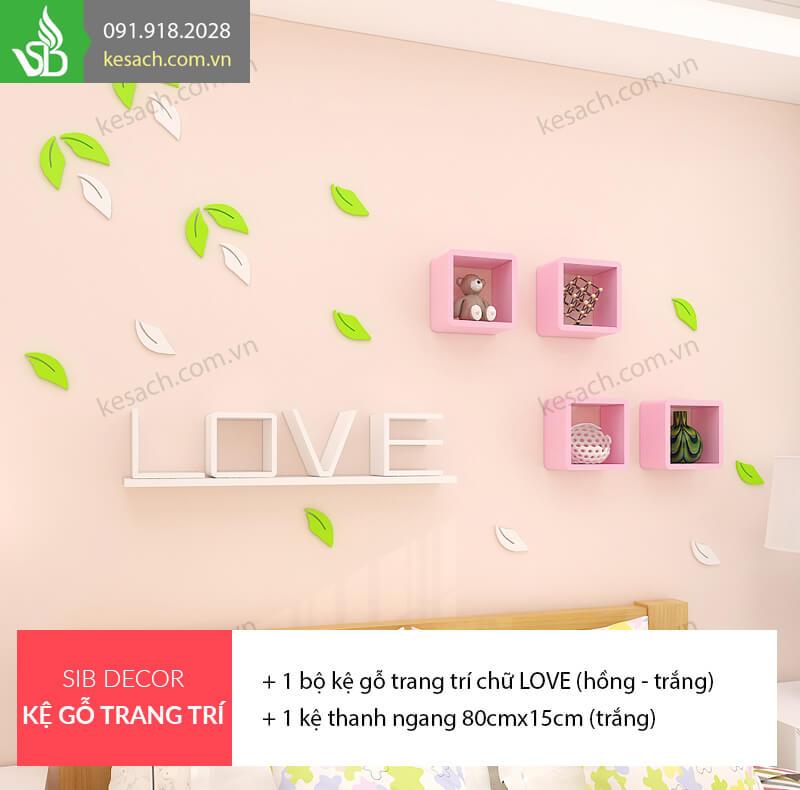 ke-trang-tri-treo-tuong-chu-LOVE-21