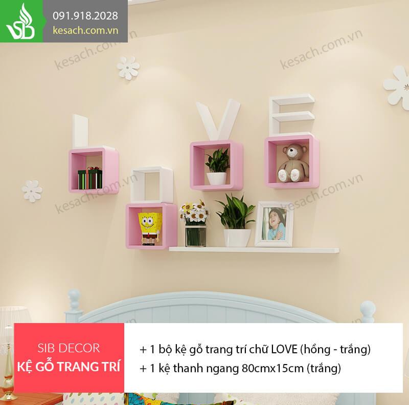 ke-trang-tri-treo-tuong-chu-LOVE-22