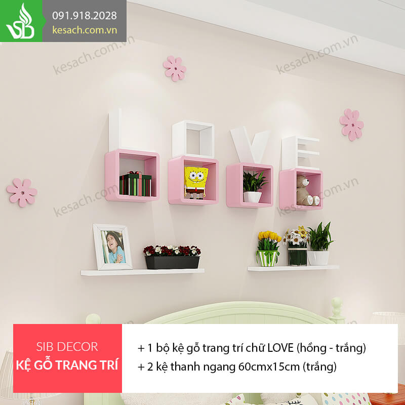 ke-trang-tri-treo-tuong-chu-LOVE-8