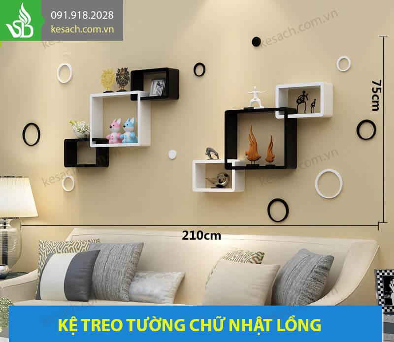 ke-treo-tuong-chu-nhat-long-2