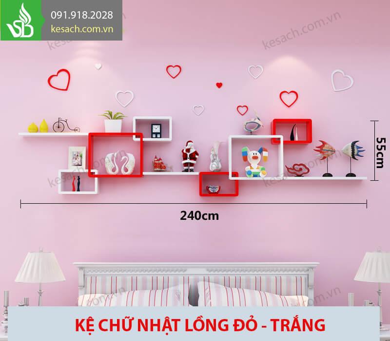 ke-treo-tuong-chu-nhat-long-3