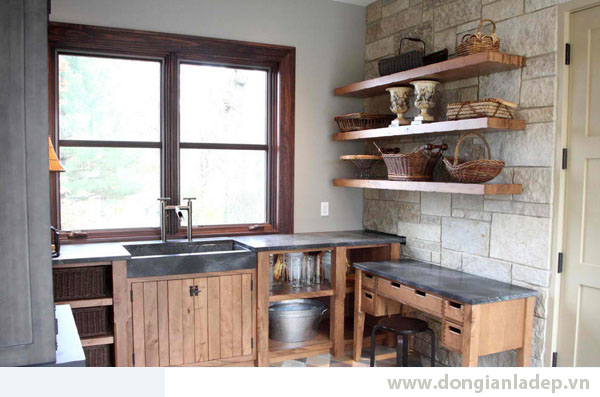 5-potting-room