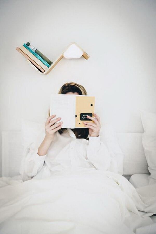 LiliLite cho phép mỗi cá nhân lưu trữ sách, đọc và bảo quản chúng.