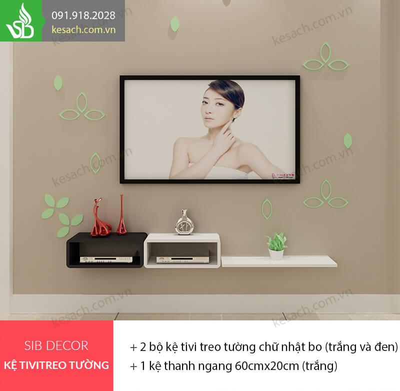 ke-tivi-treo-tuong-chu-nhat-12
