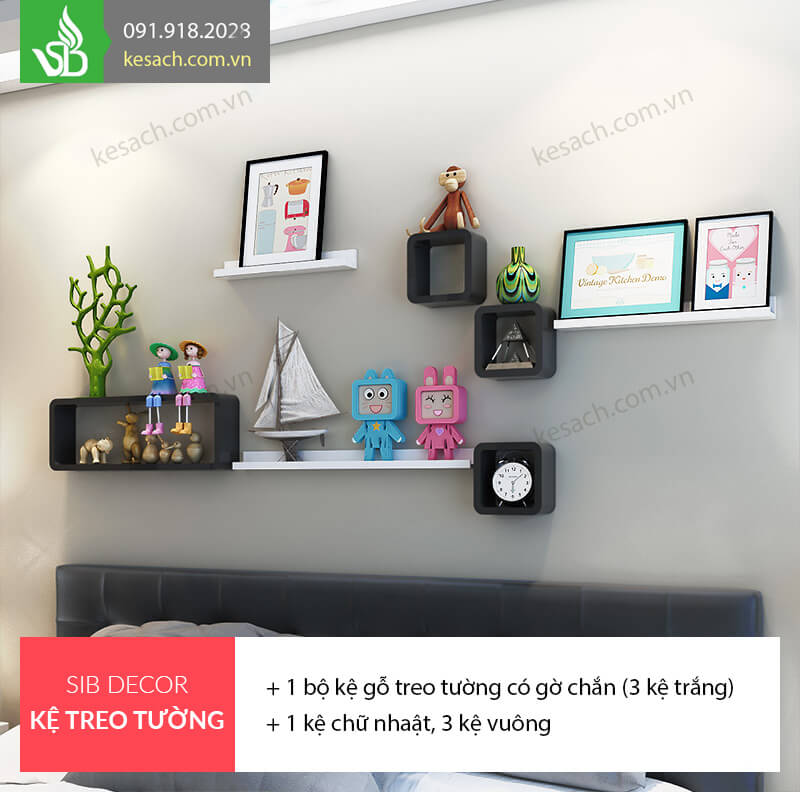 ke-treo-tuong-co-go-chan-19
