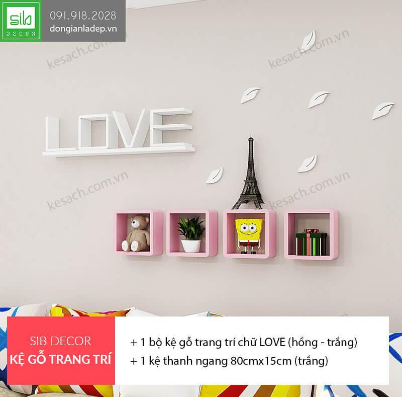 ke-trang-tri-treo-tuong-chu-love-17
