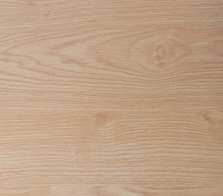 Melamine vân gỗ sồi 386T