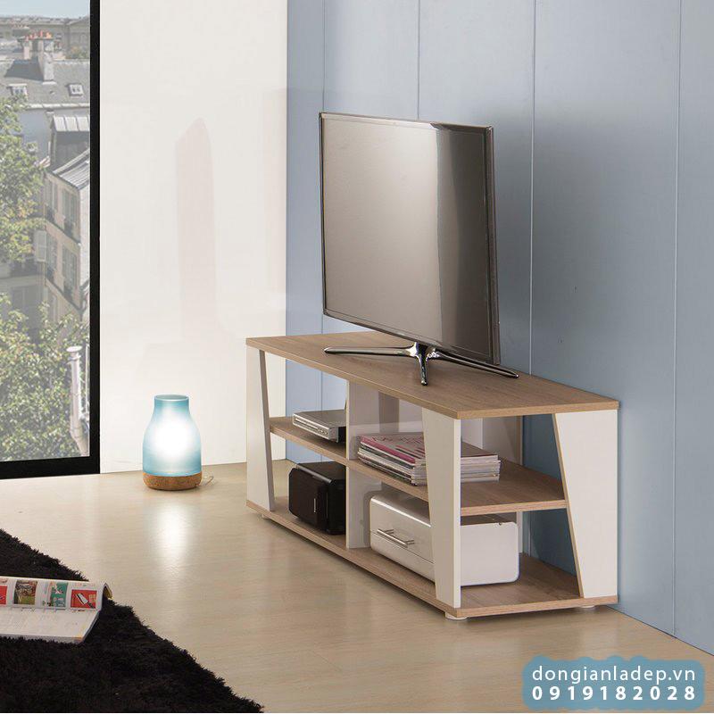 Kệ tivi đẹp cho phòng khách