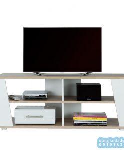 Kệ tivi thiết kế đơn giản, hiện đại