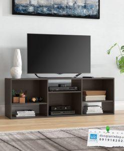 Kệ tivi đơn giản cho phòng khách