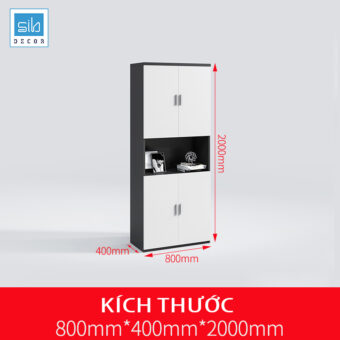 HS08_80cm