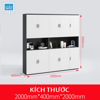 HS08_200cm