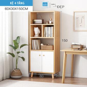 KDG40_150x60x30cm