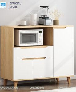 Tủ bếp 90x97x40cm